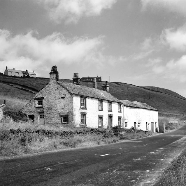 Dovehead Cottages